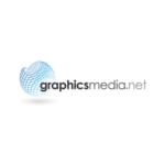 logo_gmn