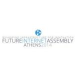 MOSAIC 2B @ FIA Athens 2014