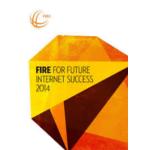 FIRE brochure 2014