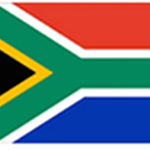23. – 28.02.2014 – Meeting in South Africa