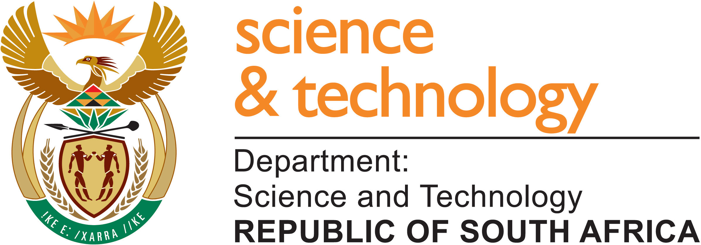 DST_logo