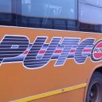 PUTCO supports MOSAIC 2B
