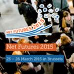 netfutures-2015-thumbnail