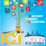 Visit MOSAIC 2B at ICT2015 from 20-22 October 2015 in Lisbon